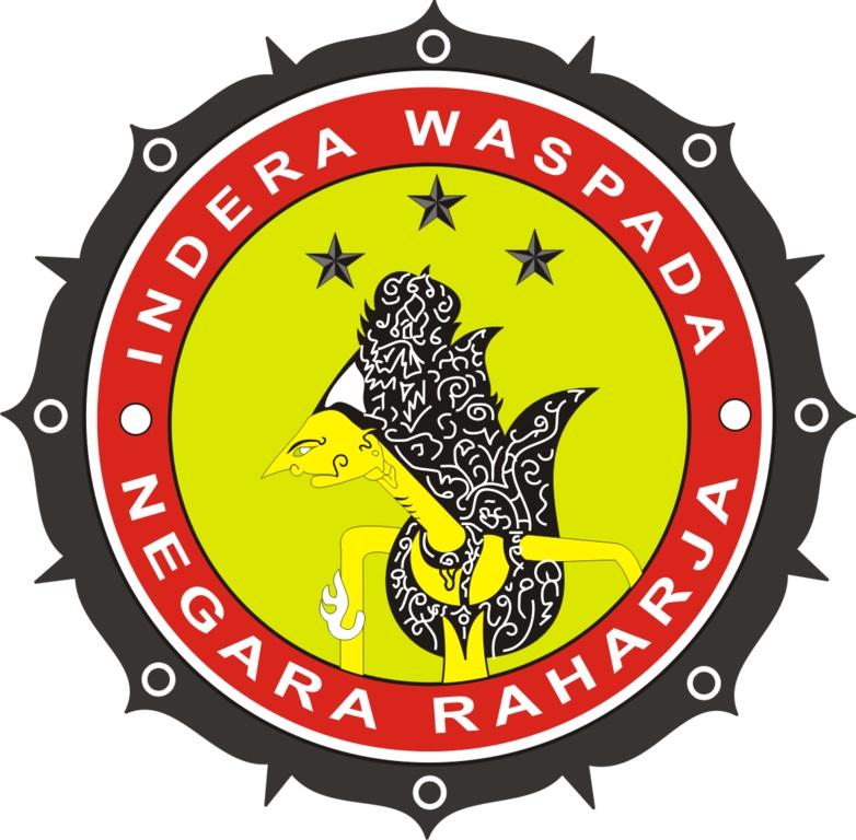 Surat Keterangan Catatan Kepolisian Skck Polres Tana Toraja